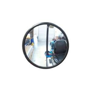 """6"""" Forklift Standard Mirror"""
