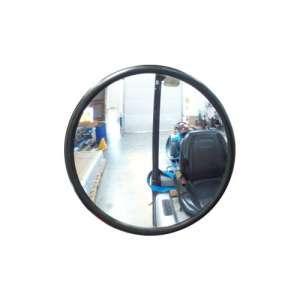 "8"" Forklift Standard Mirror"